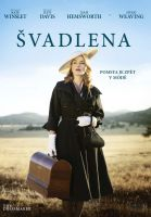 TV program: Švadlena (The Dressmaker)