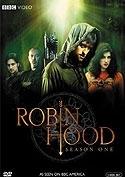 TV program: Robin Hood