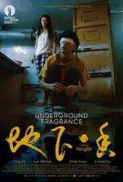 TV program: Vůně podzemí (Underground Fragrance)