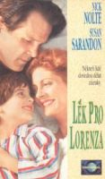 TV program: Lék pro Lorenza (Lorenzo's Oil)