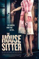 TV program: Nebezpečný host (The House Sitter)