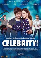 TV program: Celebrity s.r.o.