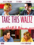 TV program: Take This Waltz