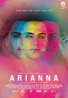 TV program: Arianna
