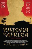 Buddha v Africe (Buddha in Africa)