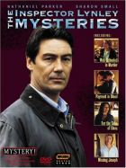 Vražda podle osnov (The Inspector Lynley Mysteries: Well Schooled in Murder)