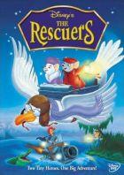 Záchranáři (The Rescuers)