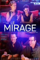 TV program: Vidina (Le Mirage)