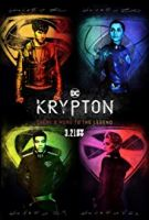 TV program: Krypton