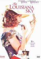 TV program: Vysněný svět (My Louisiana Sky)