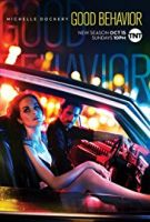 TV program: Dobré mravy (Good Behavior)
