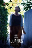 TV program: Aquarius
