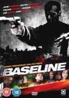 TV program: Baseline
