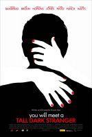 TV program: Poznáš muže svých snů (You Will Meet a Tall Dark Stranger)