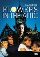 TV program: Květiny v podkroví (Flowers in the Attic)