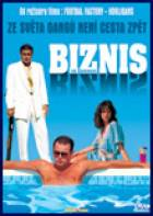 TV program: Biznis (The Business)
