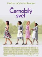 TV program: Černobílý svět (The Help)