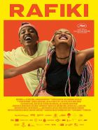 TV program: Rafiki