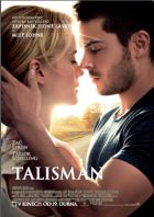 Talisman (The Lucky One)
