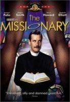 TV program: Misionář (The Missionary)