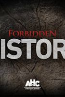 TV program: Zakázaná historie (Forbidden History)