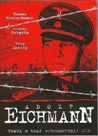 TV program: Adolf Eichmann (Eichmann)