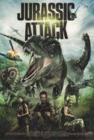 TV program: Jurassic Attack