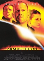 TV program: Armageddon
