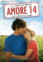 TV program: Amore 14