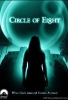 TV program: Kruh Osmi (Circle of Eight)