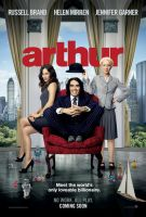 TV program: Arthur