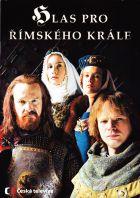 TV program: Hlas pro římského krále