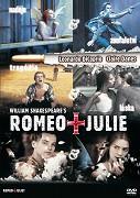 Romeo a Julie (William Shakespeare's Romeo & Juliet)