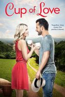 TV program: Můj šálek lásky (Love & Coffee)