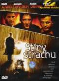 TV program: Stíny strachu (Shadow of Fear)