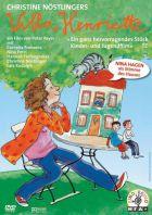 TV program: Vila Henrieta (Villa Henriette)