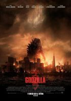 TV program: Godzilla