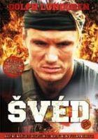 TV program: Švéd (Men of War)