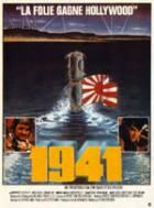 TV program: 1941