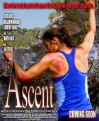 TV program: Vzestup nad limit (The Ascent)