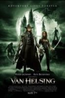 TV program: Van Helsing