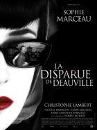 TV program: Záhadná neznámá (La disparue de Deauville)