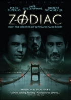 TV program: Zodiac