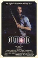 TV program: Outland