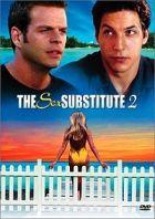 Dům neřesti 2 (The Sex Substitute 2)