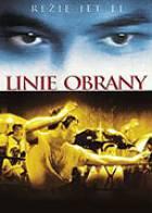 TV program: Linie obrany (Zhong hua ying xiong)