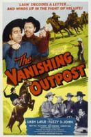 The Vanishing Outpost