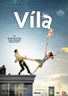TV program: Víla (La fée)