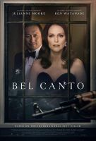 TV program: Bel Canto