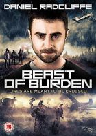 Přebytečná zátěž (Beast of Burden)